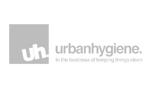 Urban Hygiene
