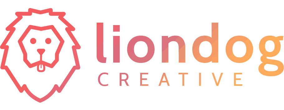 Liondog Creative